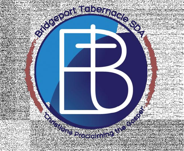 Our Logo Bridgeport Tabernacle Sda Church Bridgeport Ct